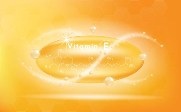 5 Daftar Manfaat Vitamin E Khusus Pria